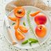 Apricots - Juicy Fruit