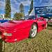 1998 Ferrari 355 F1