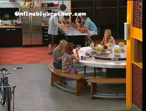 BB13-C4-7-7-2011-11_30_32.jpg | by onlinebigbrother.com