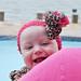 AnnieRockport-20120318-52.jpg