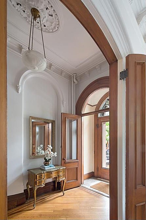 Victorian Foyer Jobs : Brooklyn ny c click this link to see the whole set