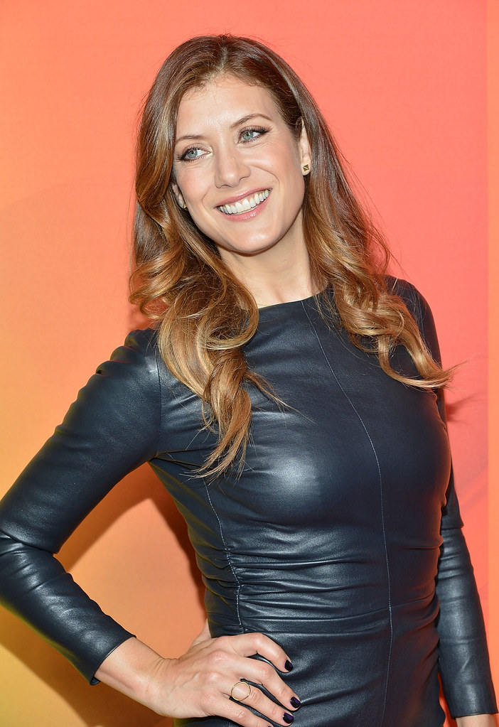 Grays Anatomy Actress Kate Walsh At The Age Of 46 Is Look -2693