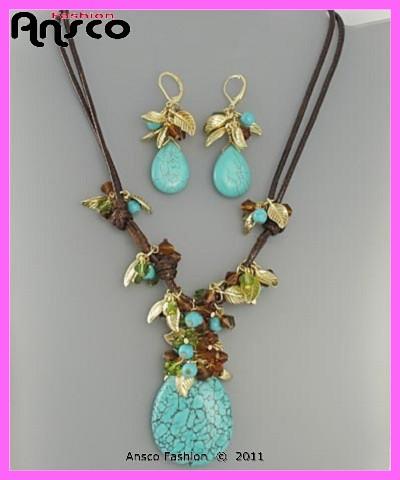 aje11070008ansco fashion handmade jewelry wholesale china