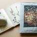 Grasses book/gadget case