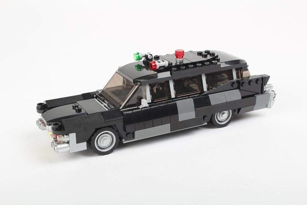 Image Result For Ambulance Car Coloring