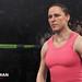 EA SPORTS UFC - Sarah Kaufman