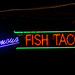 Famous Fish Tacos