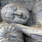 Polonnaruwa Sri Lanka UNESCO World Heritage Site