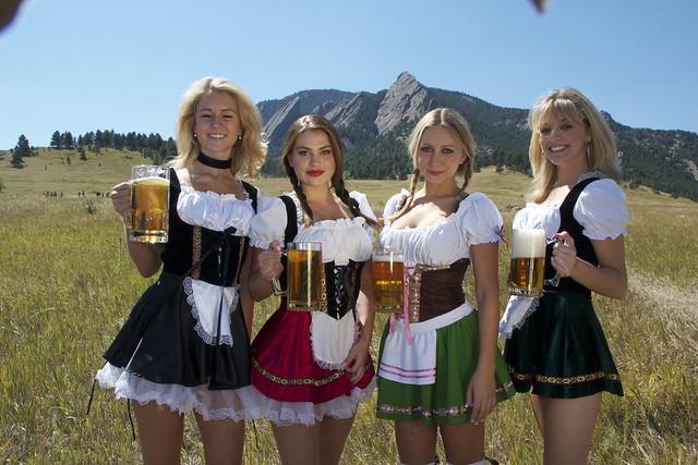 wild german gangbang teens