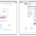 """Flashy"" Flickr Uploadr (2008) vs. Basic Flickr Uploadr (form-based)"