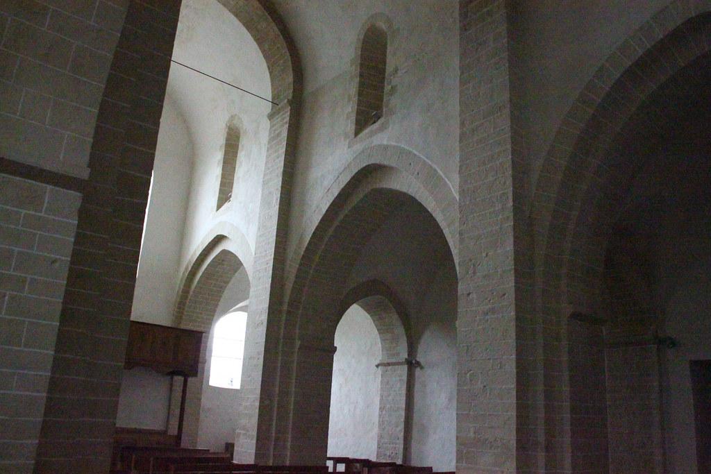 Eglise de malay eglise romane commune de malay sa ne for Eglise romane exterieur