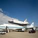 Shuttle Enterprise Ready For Flight (201204210001HQ)