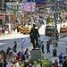 Around Times Square