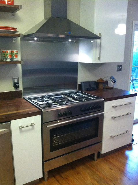 Range Extractor Hood Flickr Photo Sharing