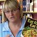 Alison Fryer Rounds Up Cookbooks