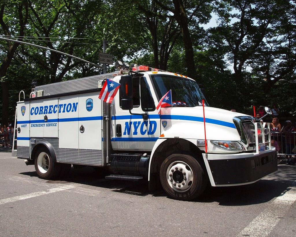 Car Service Long Island City Nyc