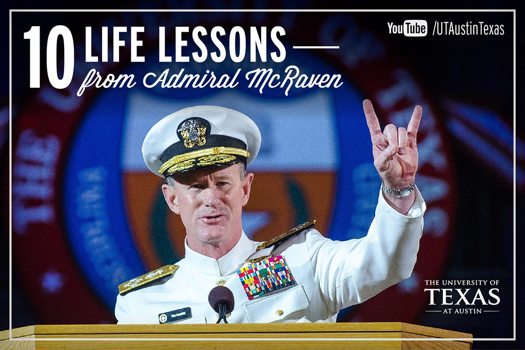 an introduction to six life lessons This is certainly not an exhaustive list of what i've learned in fact, you can expect  more of these down the road frankly, a long introduction is.