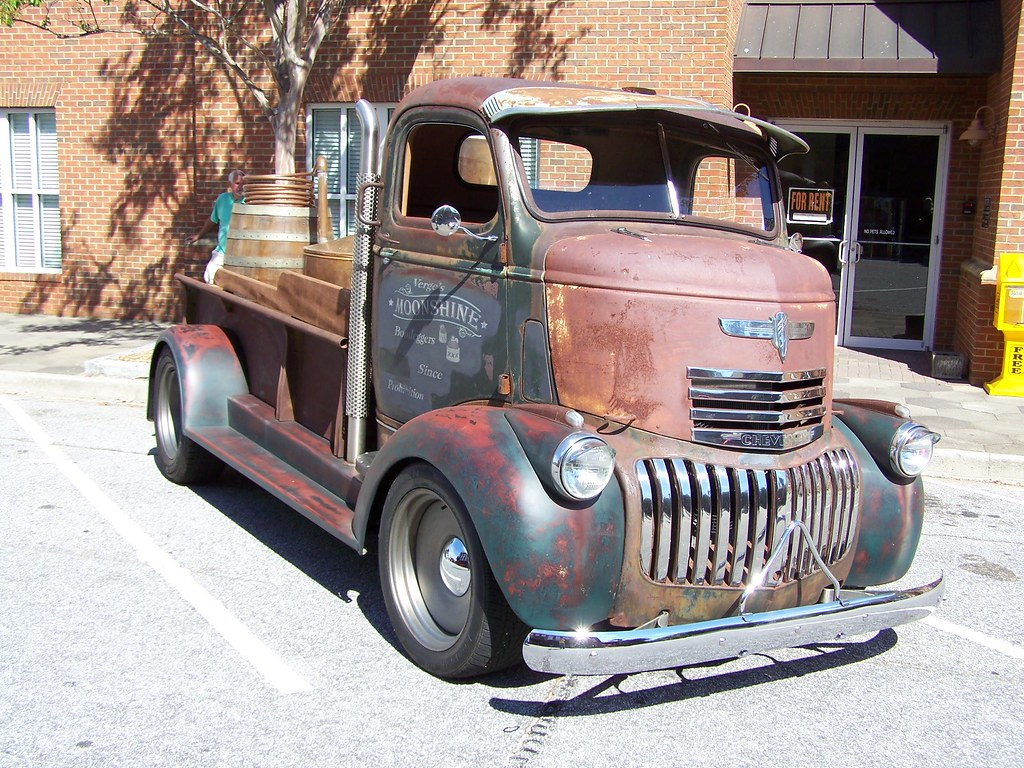 1941 Chevy Coe New Car Updates 2019 2020 Power Top Wiring Diagram For 1942 47 Chevrolet Passenger Cars Cabriolet 1946 Truck Pete Stephens
