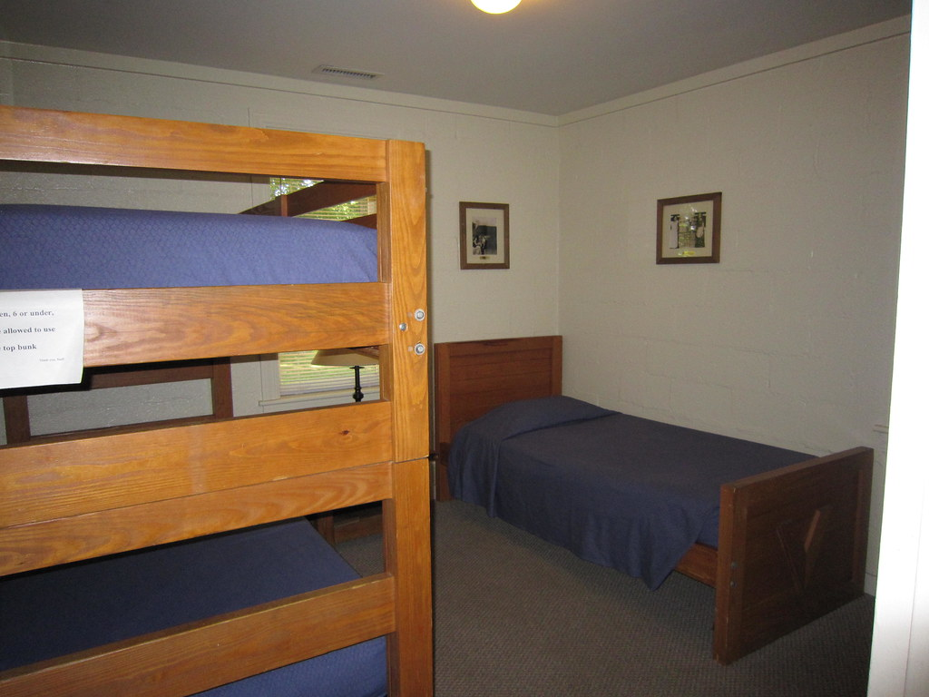 Tl cabin 6 bedroom tl cabin 6 bedroom virginia for 6 bedroom cabins