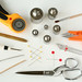 my favourite sewing tools