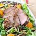 Asian Beef Salad 007