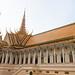Phnom Penh 140