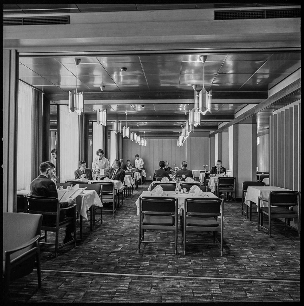 Hotel Restaurant Hansen Heinsberg