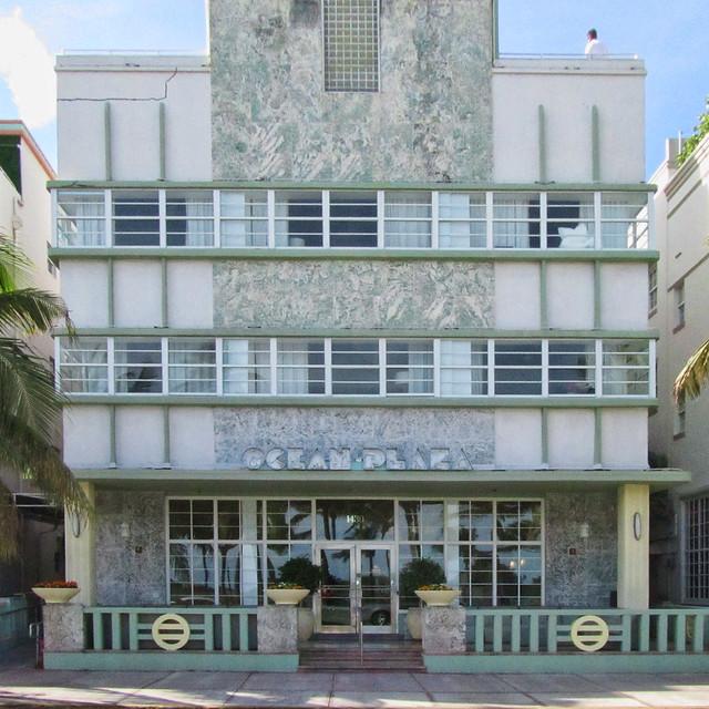 Natural Health Miami Beach Nutrition