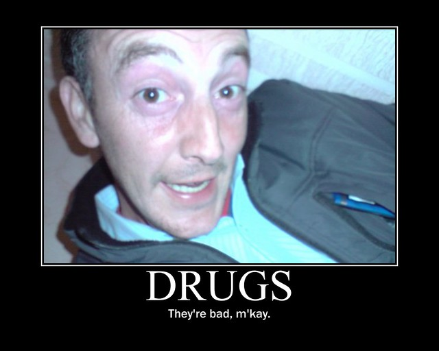 drugs are bad The perfect drugsarebad drugs mkay animated gif for your conversation discover and share the best gifs on tenor.