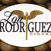 Lou Rodriguez Cigars