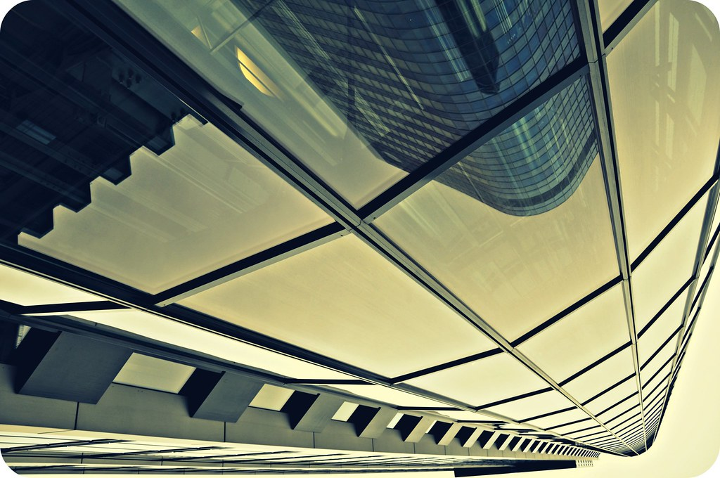 Vital Hotel Frankfurt Hofheim Bei Frankfurt Am Main
