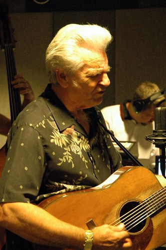 29 | by delmccouryband