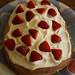 Strawberry Shortcake!! (dessert)