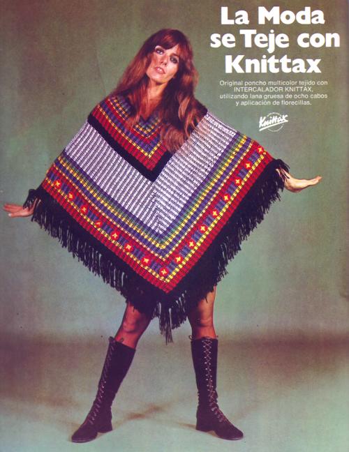 publicidad knittax