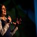Alissa Mortenson - Ignite Seattle 12