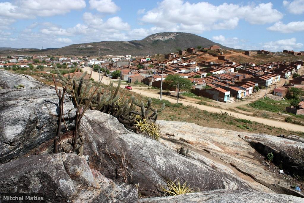 Resultado de imagem para imagens de Pão de Açúcar, em Taquaritinga do Norte.