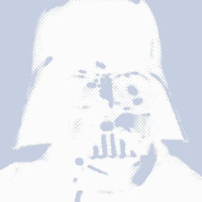 Vader facebook No Profile Picture | Star Wars facebook No ...