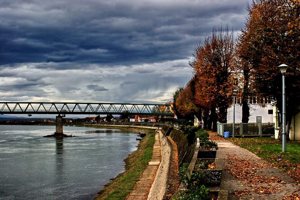 Bosanska Gradiska_0014 | Mirko Vidic | Flickr