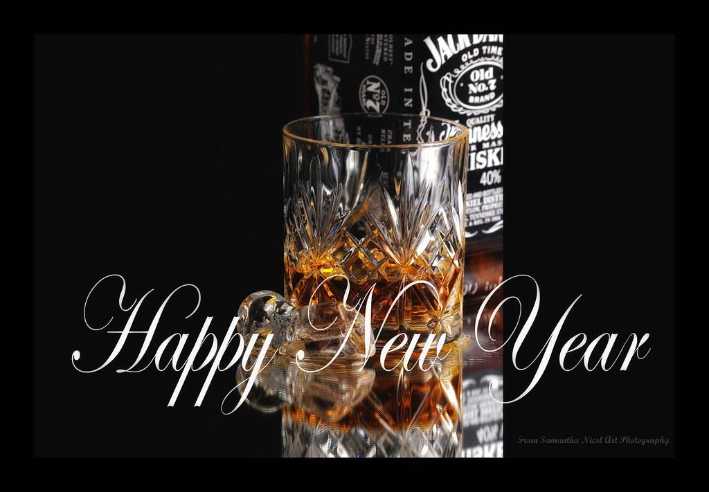 ZbMYZZv6J moreover 1393760 likewise Hindi Jokes Images likewise 98682388 besides Danangbackpackershostel. on happy new year 2017