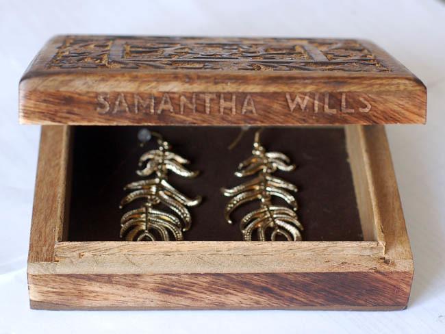 Image Result For Samantha Wills