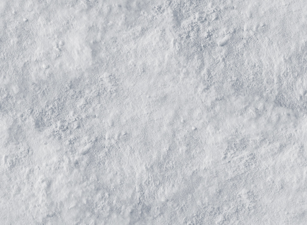 Snow Texture - Tileable/seamless pattern | Jordan Lloyd | Flickr