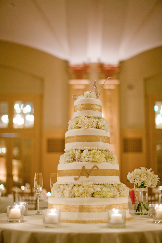 grand wedding cakes a grand wedding cake photography by clary pfeffer 14898