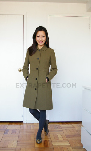 jcrewcoat2 | by ExtraPetite.com