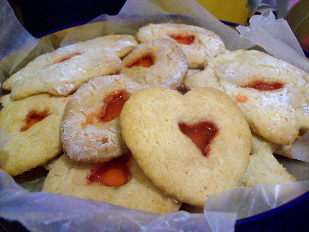 Sugar Free Lemon Cake Icing