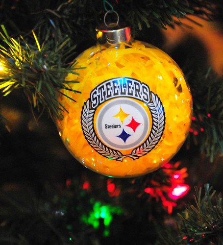 Company Logo Christmas Ornaments: Christmas Ornaments Company Logo