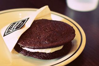 Whoopie Pie | by Izznit
