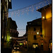 Lucca by Night