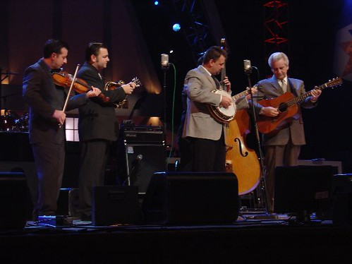 65 | by delmccouryband