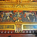 Italy-1593 - The Sit Room