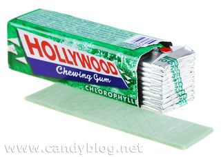 Hollywood Chewing Gum | by cybele-